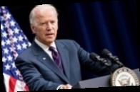 Байден продлил действие указа о санкциях за вмешательство в выборы в США
