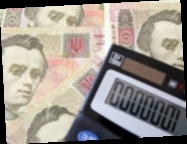 Банкиры рассказали, когда снизятся ставки по потребительским кредитам