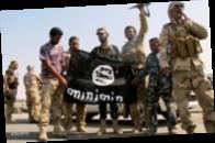 Боевики ИГИЛ в Ираке напали на полицию, погибли 13 человек
