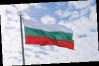 Болгария ужесточает карантин