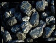 «ДТЭК» Ахметова заказал еще 150 тысяч тонн угля из США
