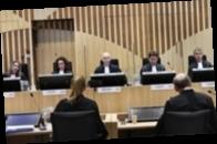 Дело МН17: суд не сможет допросить Гиркина