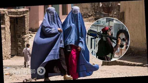 Должны сидеть дома и рожать детей: талибы нарушили обещание о женщинах в правительстве