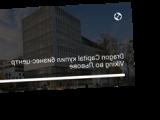 Dragon Capital купил бизнес-центр Viking во Львове