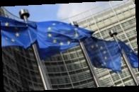 ЕС потребовал от Беларуси освободить осужденных оппозиционеров