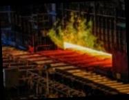 Экономист раскрыл, сколько украинские металлургические компании инвестировали в развитие за 10 лет