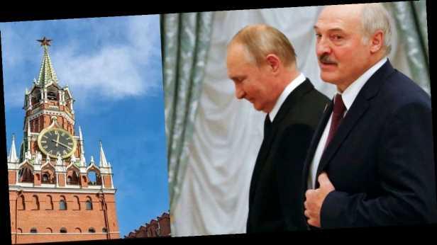 Елена Кудренко: Готовы ли россияне теперь кормить Беларусь?