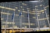 Еврокомиссия продлила дедлайн для транша Украине