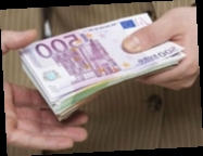 Еврокомиссия продлила срок выделения Украине транша кредита на 600 млн евро