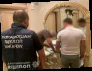 Фейковый застройщик из Киева присвоил 2 млн грн от инвесторов