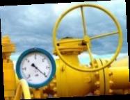 «Газпром» вновь не забронировал дополнительных транзитных мощностей — оператор ГТС