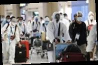 Гендиректор Moderna сделал прогноз по окончанию пандемии