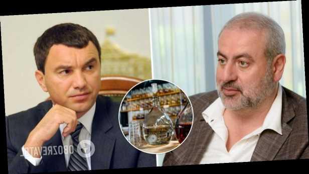 Гранц-Иванчук превратили всех туристов в контрабандистов: вскрыта схема