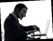 Хакеры пока не нашли уязвимости в «Дії» — Минцифры