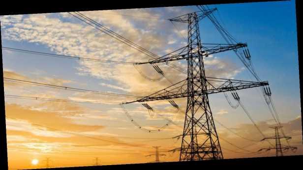 ІCC попросил НКРЭКУ воздержаться от ограничения конкуренции при экспорте тока