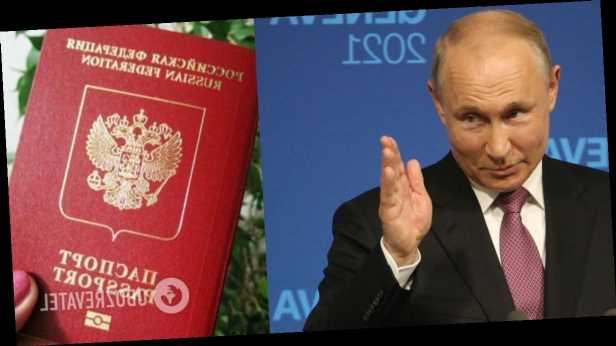 Игорь Соловей: Закон, который может обернуться очередным »освободительным походом»