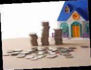 Ипотека в июле: сохраняется положительная динамика (инфографика)