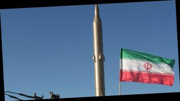 Иран максимально приблизился к созданию собственной ядерной боеголовки – The New York Times