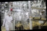 Иран на пороге создания ядерной боеголовки — СМИ