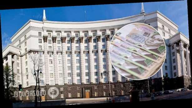 Кабмин вовремя подаст в парламент проект Госбюджета на 2022-й: Шмыгаль раскрыл детали