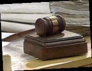 Канадский инвестор судится с Никопольским заводом ферросплавов Коломойского, Боголюбова и Пинчука