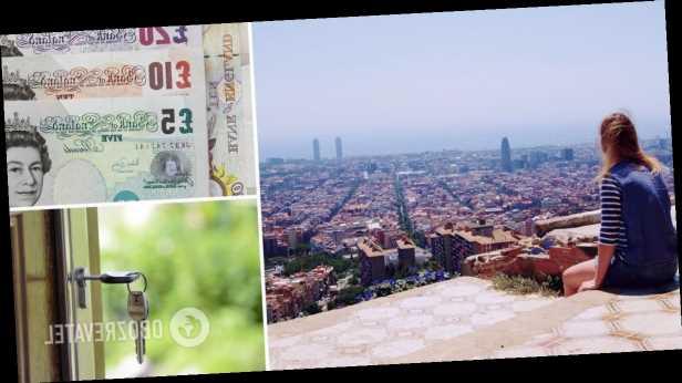 Киев попал в рейтинг столиц Европы с самым дешевым жильем: где еще можно сэкономить