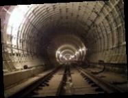 Киев предлагает достроить метро «Львовская брама» в рамках «Большой стройки»