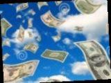 Кто работает с международными системами денежных переводов