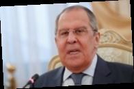 Лавров услышал  отголоски КВН  в словах Зеленского