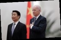 Лидер Китая отклонил предложение Байдена о встрече — СМИ