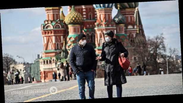 Лилия Корнилова: »Хоронят на огородах». В России не хватает мест на кладбищах
