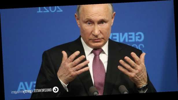 Лилия Корнилова: Не царское дело: почему Путин не поехал на саммит ОДКБ в Душанбе