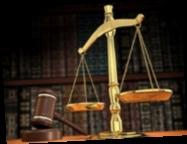 Лондонский суд признал основания для ареста активов Жеваго