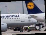 Lufthansa вернет государству помощь в 2,5 миллиарда евро