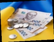 Марченко представил в Раде законопроект о бюджете-2022