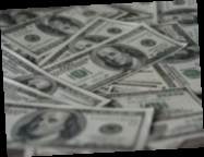 Межбанк: интрига по поведению курса только усилится