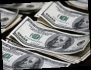 Межбанк: курс доллара неожиданно вырос