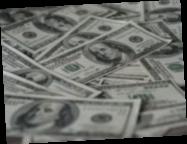 Межбанк: курс доллара продолжает удивлять