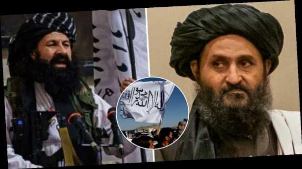 Между лидерами »Талибана» вспыхнул серьезный конфликт: СМИ раскрыли подробности