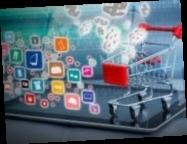 Минэкономики предлагает идентифицировать интернет-продавцов