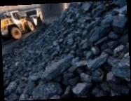 Минэнерго инициирует закупку 1 миллиона тонн угля для «Центрэнерго» за счет Госрезерва
