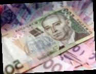 Министр финансов объяснил повышение минимальной зарплаты в 2022 году всего на 200 гривен