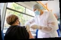 Молдова вводит режим ЧП из-за коронавируса
