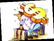 Можно ли унаследовать активы и отказаться от долгов наследодателя