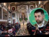 Мы не в Венеции: Арахамия ответил на передачу законопроекта об олигархах в Венецианскую комиссию