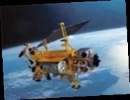 NASA выделило 146 миллионов долларов на разработку лунного лендера пяти частным компаниям