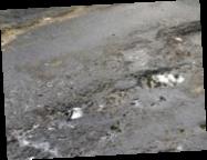На Житомирщине разоблачили растрату почти миллиона госсредств во время ремонта дорог