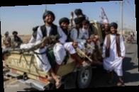 На инаугурацию нового правительства Афганистана приглашены шесть стран