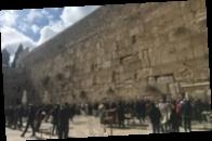 Названо количество евреев в мире