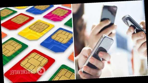 Олег Титамир: Многострадальный перенос мобильного номера: кто хочет отменить удобную процедуру